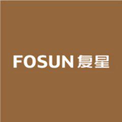 Fosun International Ltd logo