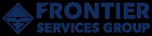 Frontier Services Group Ltd logo