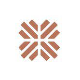 Lumber Liquidators Holdings Inc logo