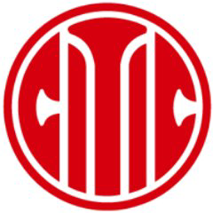 CITIC Ltd logo