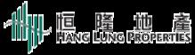 Hang Lung Properties Ltd logo
