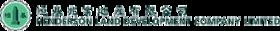 Henderson Land Development Co Ltd logo