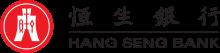 Hang Seng Bank Ltd logo