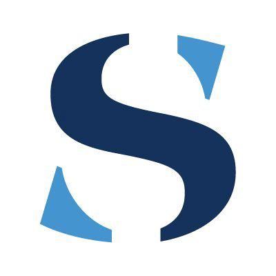 Sculptor Capital Management Inc logo