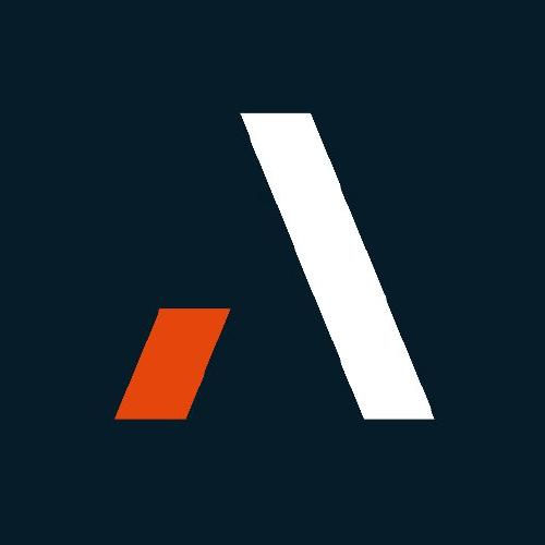 Archer Materials Ltd logo