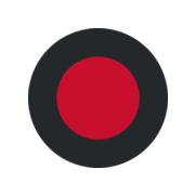APA Group logo
