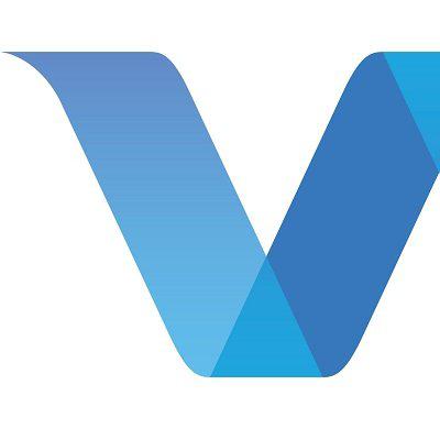 Valneva SE logo