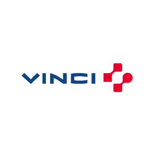 Vinci SA logo
