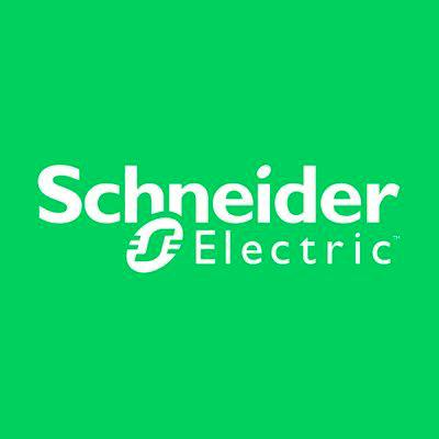 Schneider Electric SE logo