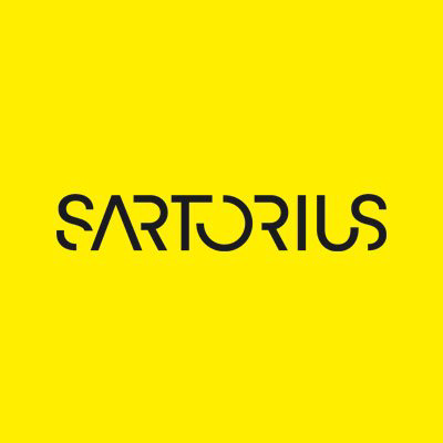 Sartorius Stedim Biotech SA logo