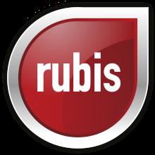 Rubis SCA logo