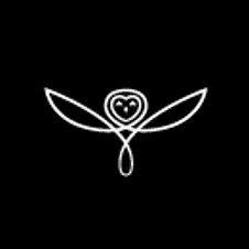 Kering SA logo