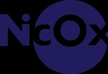 Nicox SA logo