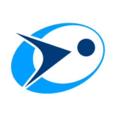 Eutelsat Communications logo