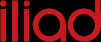 Iliad SA logo