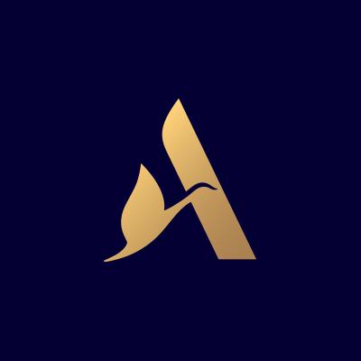 Accor SA logo