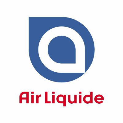 Air Liquide SA logo