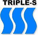 Triple-S Management Corp logo