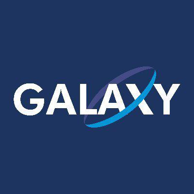Galaxy Resources Ltd logo