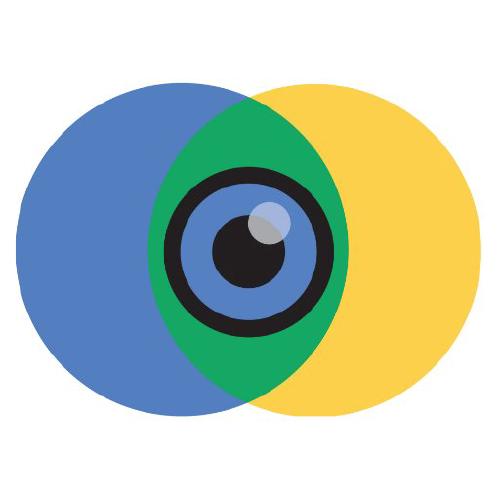 SenSen Networks Ltd logo