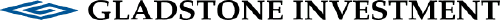 Gladstone Investment Corp logo