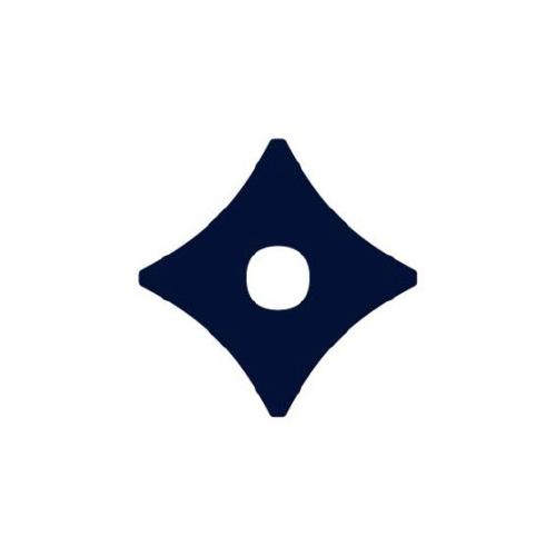 Fiskars Oyj logo