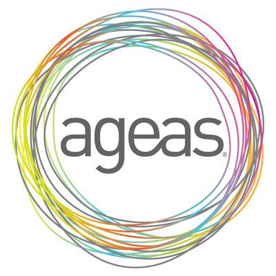 Ageas SA/ NV logo