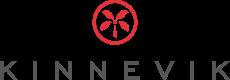 Kinnevik AB logo