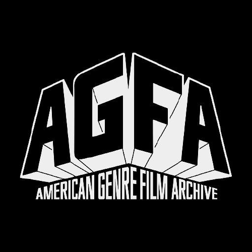 Agfa-Gevaert NV logo