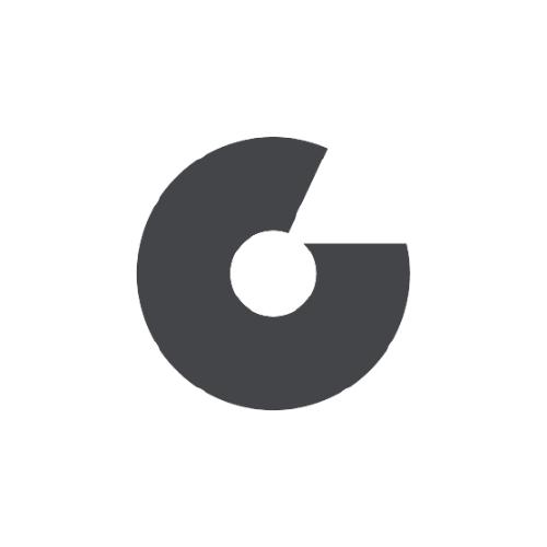 Etablissementen Franz Colruyt NV logo