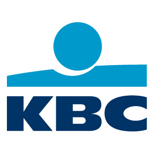KBC Group SA/NV logo