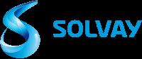 Solvay SA logo