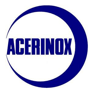 Acerinox SA logo