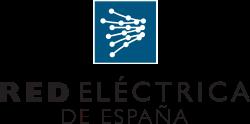 Red Electricaoracion logo