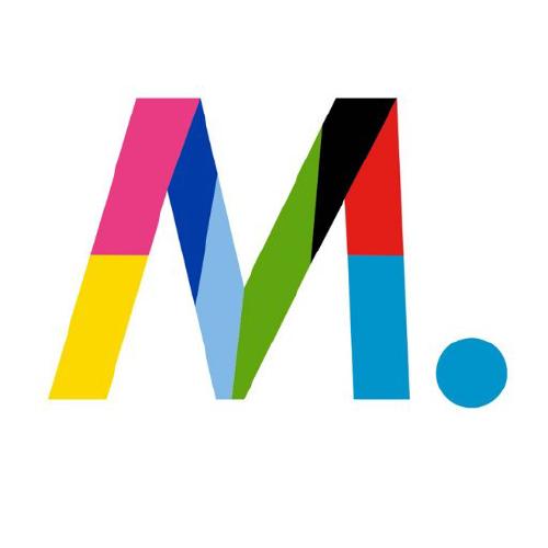 Mediaset Espana Comunicacion SA logo