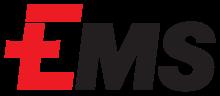 Ems-Chemie Holding AG logo
