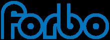 Forbo Holding AG logo