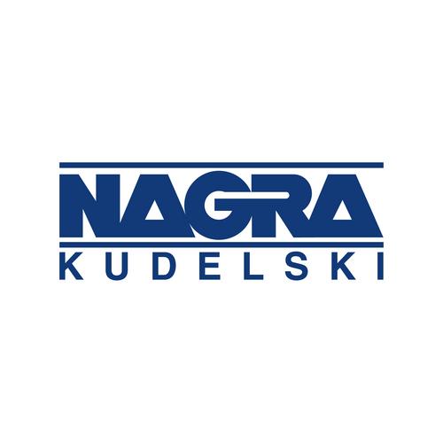 Kudelski SA logo