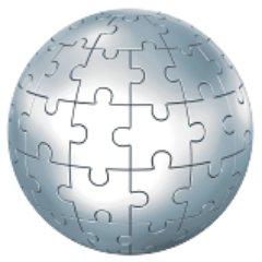 Partners Group Holding AG logo