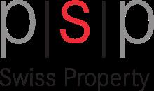 PSP Swiss Property AG logo