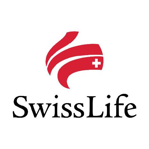 Swiss Life Holding AG logo