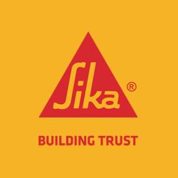 Sika AG logo
