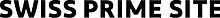 Swiss Prime Site AG logo