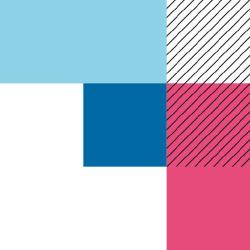 Vontobel Holding AG logo