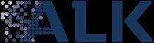Alk-Abello A/S logo