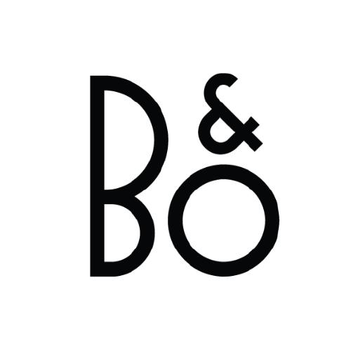 Bang & Olufsen A/S logo