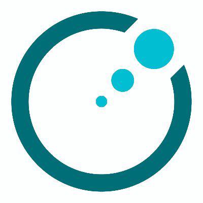 Elekta AB logo