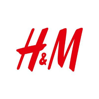 Hennes & Mauritz AB logo