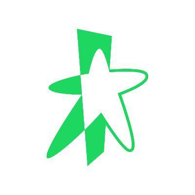 StarHub Ltd logo