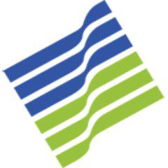 Intrepid Potash Inc logo